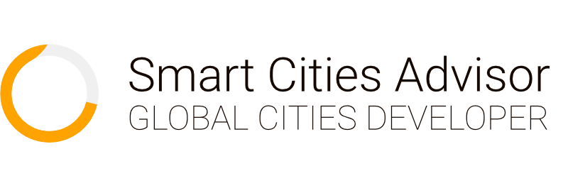 Smart Cities Advisor®